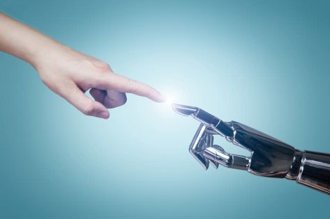It takes two: 'No clinical AI solution can work on its own'