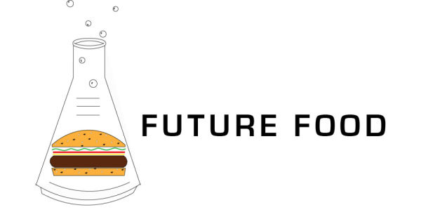 Introducing Future Food: Our Alternative Protein Newsletter