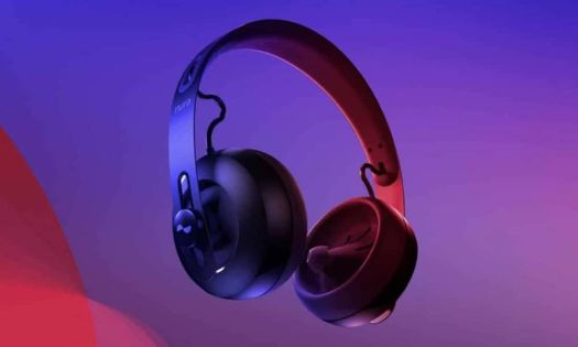 Nura offers a subscription services that let you rent high-end headphones