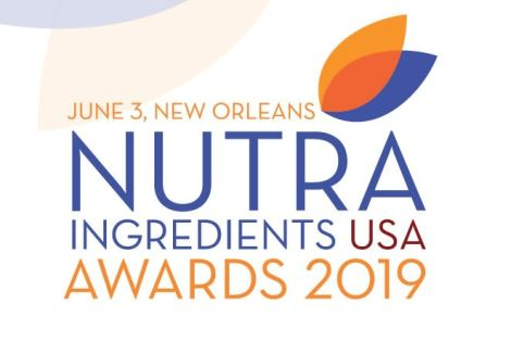 NutraIngredients-USA Awards 2019: And the finalists are…