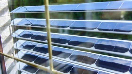 Ukrainian startup SolarGaps wins tender for energy transition solutions in Munich