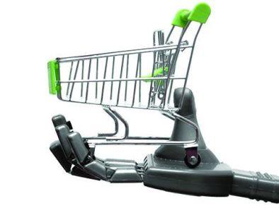 Retail Robotics: Productivity, Efficiency and Compliance