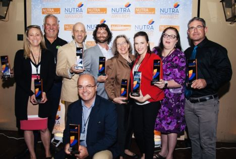 NutraIngredients-USA Awards 2019: And the WINNERS are…