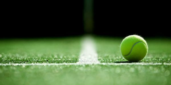 DraftKings courts tennis fans with Flash Bet in-game wagering offer