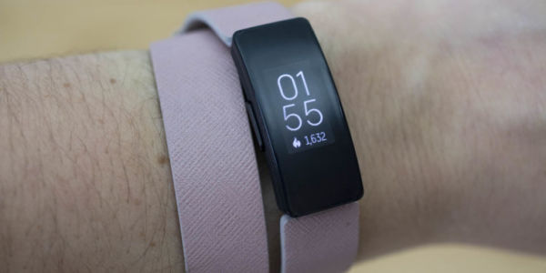 Guidemaster: Fitness trackers to consider before buying a smartwatch