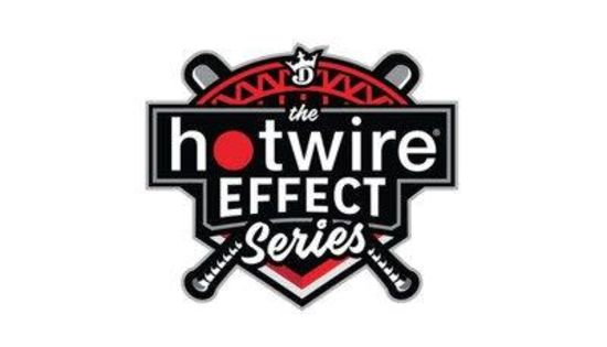 DraftKings And Hotwire Collaborate On New Mystery Lineup Baseball Game
