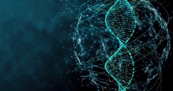 Cork's Helixworks wants to store and protect the world's data in synthetic DNA