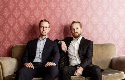Medical device startup company Flow raises $1.5 million to transform treatment of depression