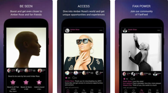 Are Apps the Way to Go for Beauty Influencers?