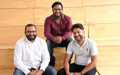 Exclusive: Mobile-first healthcare platform Phable raises funding round from SOSV