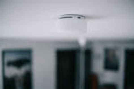 Minut raises $8M Series A for its camera-less home security device