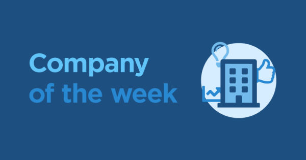 Company of the week: Mistbox