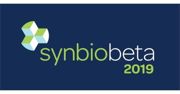 Geltor to Present at SynBioBeta 2019 Conference
