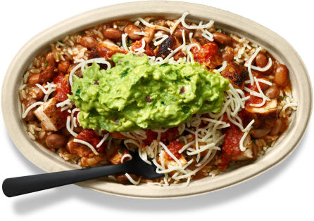 Future Food: Is Chipotle Right to Snub Plant-Based Meat?