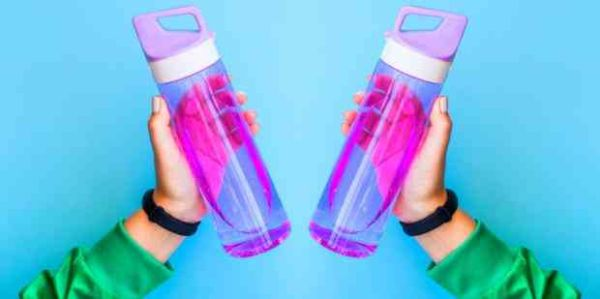 20 Best Reusable Water Bottles Of 2020