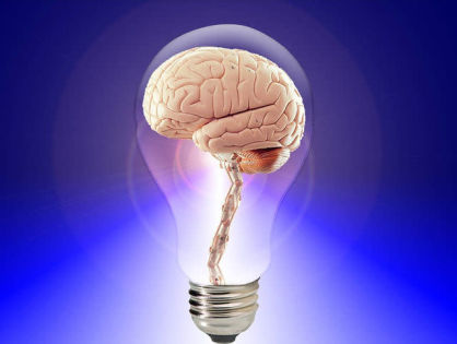 Can a Bit of Electricity Improve Your Brain?