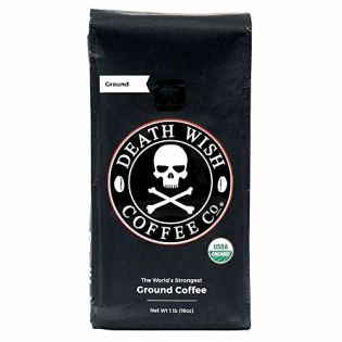 14 Best Organic Coffee Beans with Reviews of Each Product