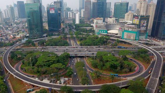 Indonesian fintech company Achiko lists on Swiss Exchange