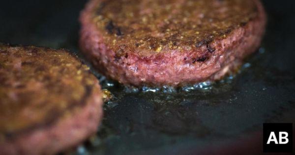 Cultured meats: halal or not halal?