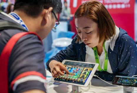 Can This Myanmar Startup Capture Southeast Asia's Subscription Gaming Market Before Nintendo & Microsoft Do?
