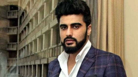 India- Arjun Kapoor aims to improve gender parity with his start-up