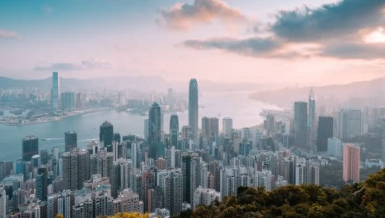 Today's top tech news: Hong Kong's TravelFlan raises US$7M in Series A funding round