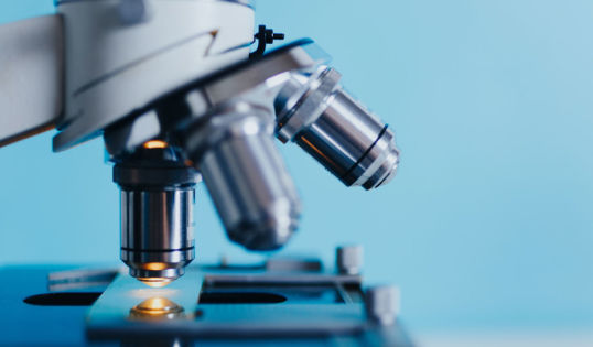 10 biotechs rewriting Argentina's startup DNA