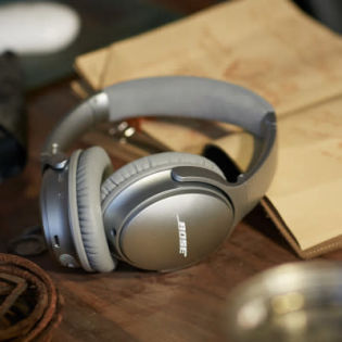 As customer demand changes, Bose plans to close 119 retail stores – Newsdio