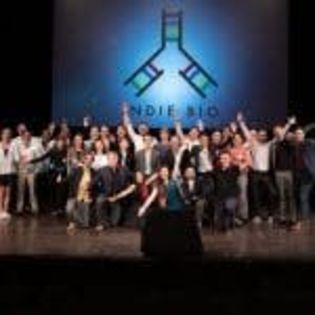 IndieBio's Class Nine: Archetypes of Engineering Biology