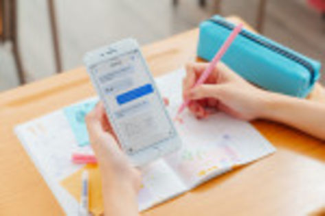 On-demand tutoring app Snapask gets $35 million to expand in Southeast Asia