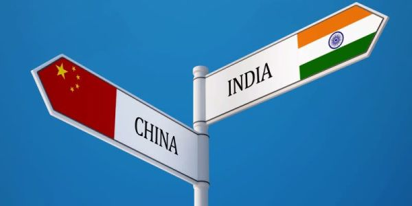 Going Global | Chinese social companies starting in India come with considerable opportunities and challenges