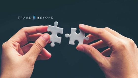 SparkBeyond Partners with DemystData to Provide Contextual Data for Smarter Decision-Making
