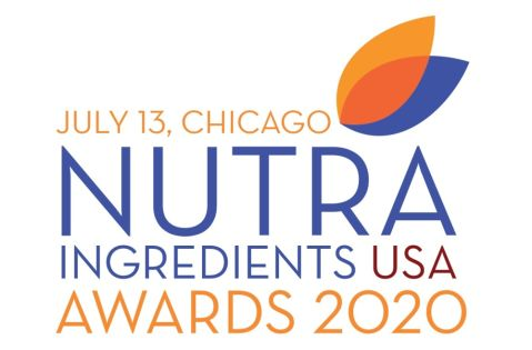 7 Reasons to Enter the NutraIngredients-USA Awards!