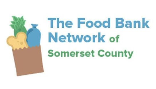 Emergency food drive to aid Somerset County residents during crisis