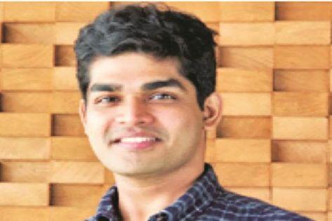 Arali Ventures, CIIE.CO lead $500000 funding round in Unbox Robotics