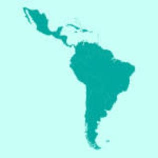 Latin America Roundup: Grupo ZAP, Grow Mobility, Wavy get acquired; Credijusto adds $100M ...