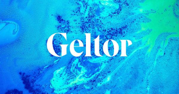 Geltor Announces Plantbased Elastin for Skincare Market