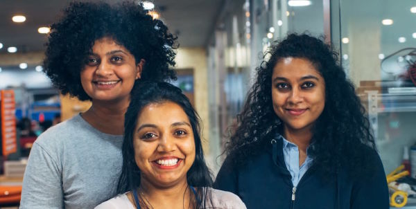 These Three Techies Built Remote Mini ICU To Monitor COVID Patients