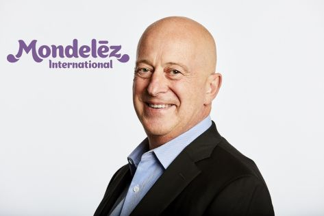 Mondelēz to cut SKUs and 'significantly' reduce innovation projects: 'We are working on making our ...