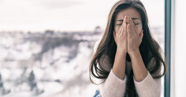 5 medication-free treatments to protect your mental health during the coronavirus pandemic