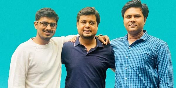 [Funding alert] Toch raises $1M in pre-Series A round from SOSV, 9 Unicorns Fund