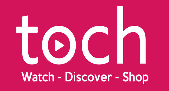 Mumbai-based Startup Toch Raises $1 M In A Pre-series A Funding Round