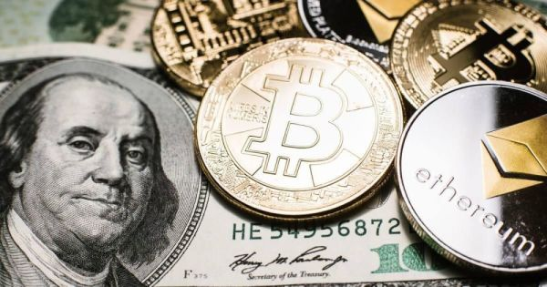 Exploding Past $10 Billion, Interest Income And Lending Are Bitcoin's First Killer Apps