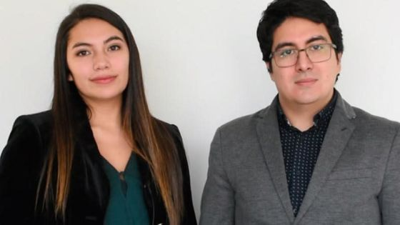 Chilean Protera secures $5.6 million to commercialise AI-driven protein products