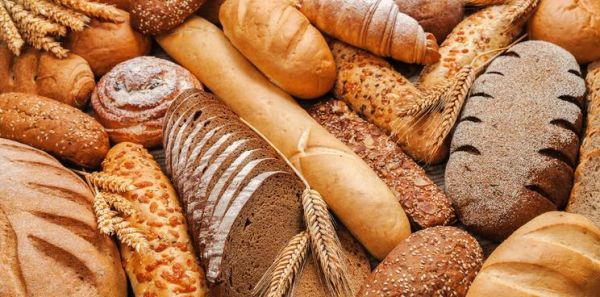 Chilean Biotech Moves to France to Develop Anti-Mold Food Preservative