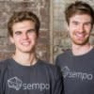 Aussie startup Sempo bags $1.6 million from the EU to fund crypto-for-good project in partnership with Oxfam