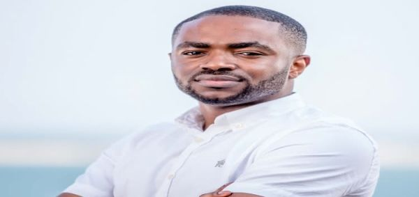 Wella Health CEO, Ikpeme Neto Selected for $100000 PandemicTech Innovation Fellowship for ...