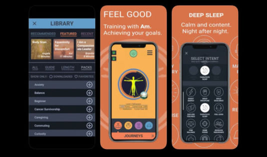 Digital health startup Mobio Interactive secures $1.8M in seed funding