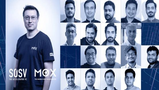Meet the 7 graduates of SOSV-backed MOX's 9th cohort