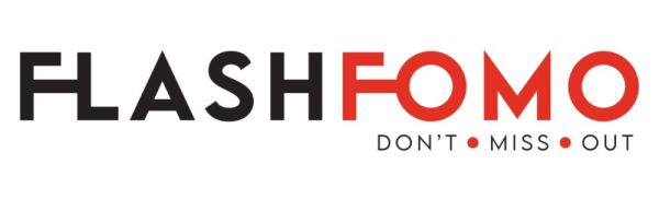 Flashfomo joins Youtube merchandise program